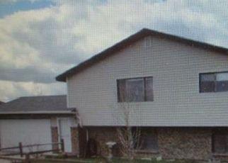 Casa en ejecución hipotecaria in Douglas, WY, 82633,  S WIND RIVER DR ID: F4489917