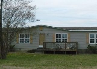 Foreclosure Home in Sussex county, DE ID: F4489919