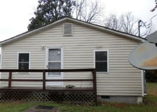 Foreclosure Home in Robeson county, NC ID: F4489921