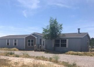 Foreclosed Homes in Pahrump, NV, 89060, ID: F4489926