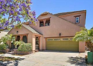 Casa en ejecución hipotecaria in Fullerton, CA, 92833,  SHAPIRO ST ID: F4489927