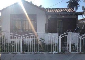 Casa en ejecución hipotecaria in Lynwood, CA, 90262,  SCHOOL ST ID: F4489930