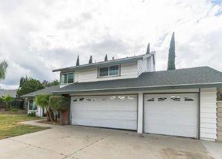 Casa en ejecución hipotecaria in Corona, CA, 92882,  DAFFODIL ST ID: F4489932