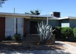 Casa en ejecución hipotecaria in Tucson, AZ, 85730,  E GOLF LINKS RD ID: F4489939