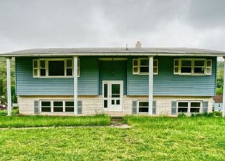 Casa en ejecución hipotecaria in Clinton Condado, PA ID: F4489960
