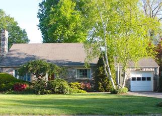 Casa en ejecución hipotecaria in Westport, CT, 06880,  HIAWATHA LN ID: F4489971