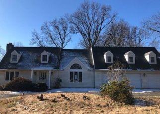 Casa en ejecución hipotecaria in Huntingdon Valley, PA, 19006,  PINNEY RD ID: F4489977