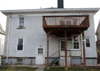 Foreclosure Home in Elizabeth, NJ, 07208,  MORRISTOWN RD ID: F4489981
