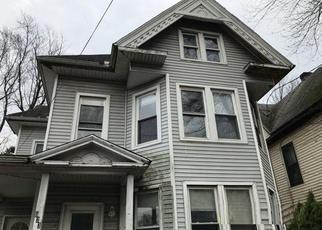 Casa en ejecución hipotecaria in Meriden, CT, 06450,  N COLONY ST ID: F4489986