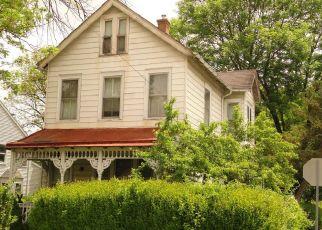 Casa en ejecución hipotecaria in Glenside, PA, 19038,  E ABINGTON AVE ID: F4489992