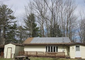 Foreclosure Home in Fulton county, NY ID: F4490006