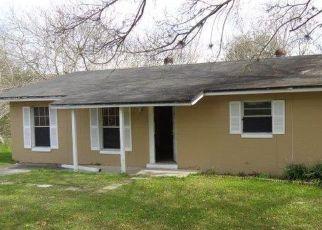 Casa en ejecución hipotecaria in Ocala, FL, 34482,  NW 53RD CT ID: F4490042