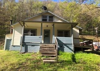 Foreclosure Home in Pike county, KY ID: F4490046