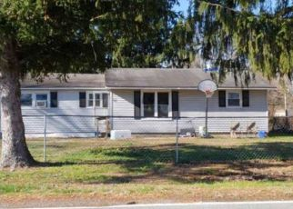 Foreclosure Home in Clayton, DE, 19938,  DOWNS CHAPEL RD ID: F4490059