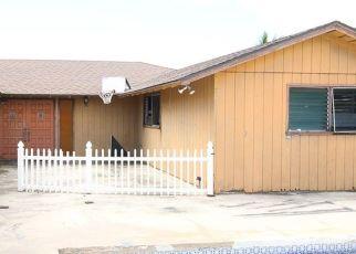 Foreclosure Home in Wailuku, HI, 96793,  MAKIKI ST ID: F4490068
