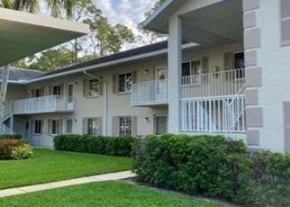 Casa en ejecución hipotecaria in Naples, FL, 34113,  AUGUSTA BLVD ID: F4490078