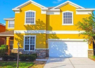 Casa en ejecución hipotecaria in Lake Alfred, FL, 33850,  JAMES CIR ID: F4490084