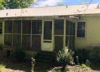 Foreclosure Home in Sylacauga, AL, 35150,  EDEN DR ID: F4490104