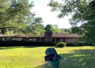 Foreclosure Home in Robertsdale, AL, 36567,  COUNTY ROAD 62 S ID: F4490105