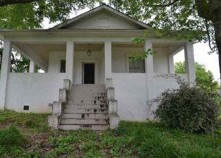 Foreclosure Home in Jackson county, AL ID: F4490109