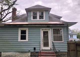 Casa en ejecución hipotecaria in Worcester Condado, MD ID: F4490124