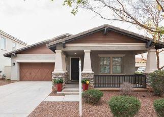 Foreclosure Home in Buckeye, AZ, 85396,  W RIDGE RD ID: F4490130