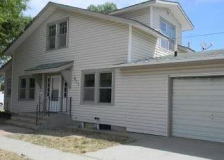 Casa en ejecución hipotecaria in Riverton, WY, 82501,  S BROADWAY AVE ID: F4490132