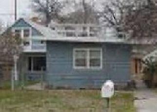 Casa en ejecución hipotecaria in Worland, WY, 82401,  GRACE AVE ID: F4490134