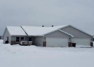 Casa en ejecución hipotecaria in Barron Condado, WI ID: F4490144