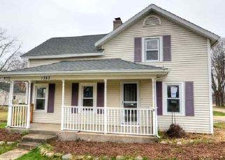 Casa en ejecución hipotecaria in Dane Condado, WI ID: F4490149