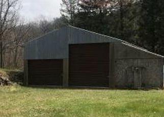 Casa en ejecución hipotecaria in Vernon Condado, WI ID: F4490153