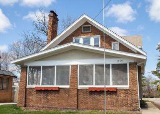 Foreclosure Home in Rockford, IL, 61107,  PROSPECT CT ID: F4490156