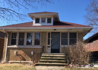 Foreclosure Home in Will county, IL ID: F4490158