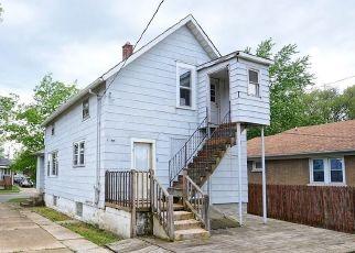 Casa en ejecución hipotecaria in Joliet, IL, 60435,  CLEMENT ST ID: F4490163