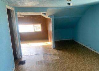 Casa en ejecución hipotecaria in Detroit, MI, 48204,  GREENLAWN ST ID: F4490166