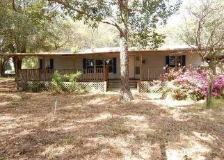 Casa en ejecución hipotecaria in Polk Condado, FL ID: F4490262