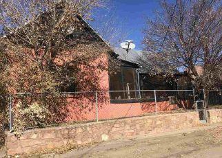 Casa en ejecución hipotecaria in Las Vegas, NM, 87701,  PEREZ ST ID: F4490307