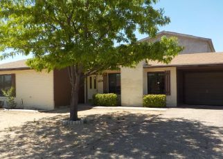 Foreclosed Homes in Rio Rancho, NM, 87124, ID: F4490309