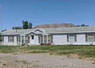 Foreclosure Home in Winnemucca, NV, 89445,  TEAL LN ID: F4490317