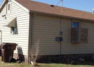 Foreclosure Home in Scottsbluff, NE, 69361,  E 10TH ST ID: F4490318
