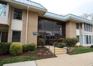 Casa en ejecución hipotecaria in Silver Spring, MD, 20906,  GLENEAGLES DR ID: F4490321