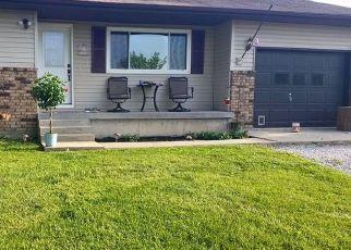 Casa en ejecución hipotecaria in Plato, MO, 65552,  NODAWAY LN ID: F4490333