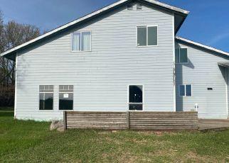 Casa en ejecución hipotecaria in Polk Condado, MN ID: F4490368