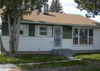 Casa en ejecución hipotecaria in Saginaw, MI, 48601,  S 26TH ST ID: F4490376