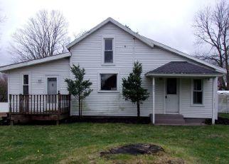 Casa en ejecución hipotecaria in Barry Condado, MI ID: F4490381
