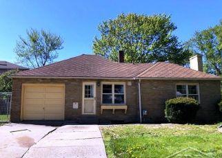 Foreclosure Home in Saginaw, MI, 48602,  COURT ST ID: F4490382