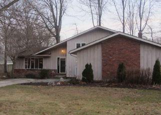 Casa en ejecución hipotecaria in Westlake, OH, 44145,  WHITEHILL CIR ID: F4490520