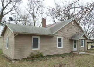 Foreclosure Home in Wabaunsee county, KS ID: F4490539