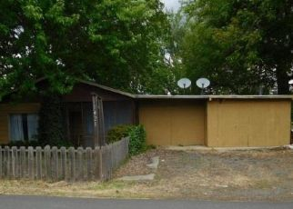 Foreclosure Home in Lewiston, ID, 83501,  AIRWAY AVE ID: F4490582