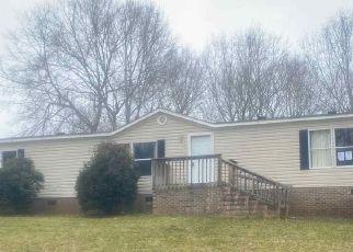 Casa en ejecución hipotecaria in Simpsonville, SC, 29680,  BAYWOOD HILLS DR ID: F4490591